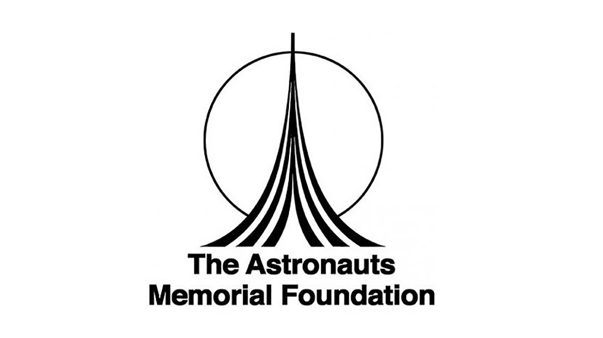 Astronaut Memorial Foundation