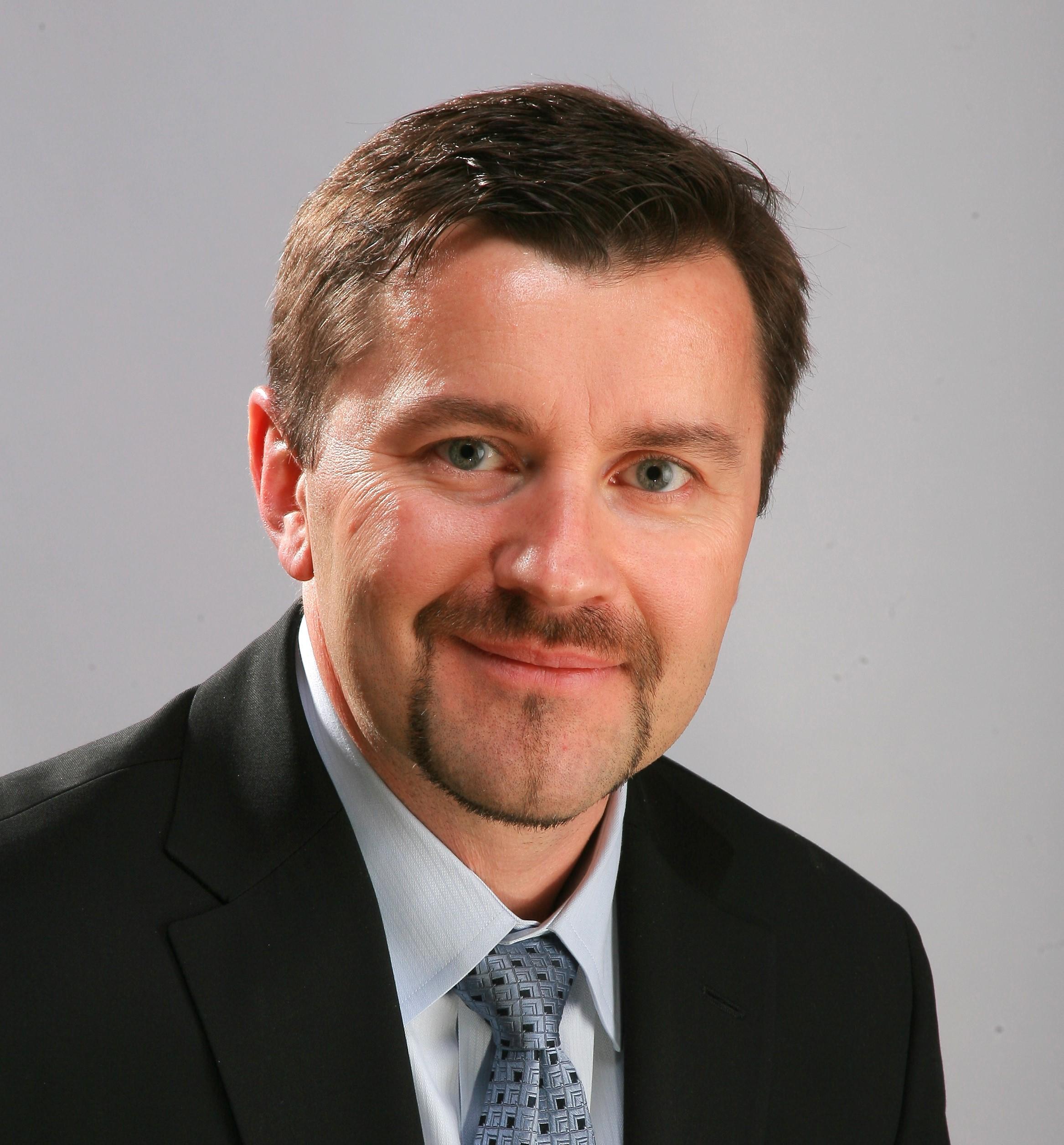 Kris Zacny